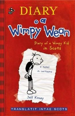 Wimpy wean