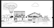 Wimpy Wonderland Poptropica