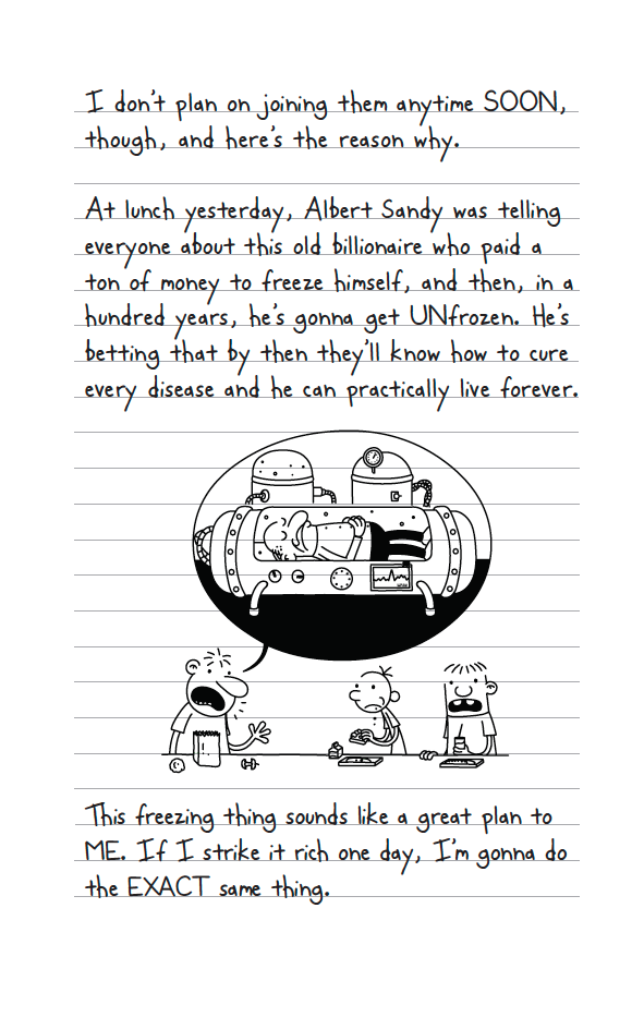 Image wimp5g diary of a wimpy kid wiki fandom powered by wimp5g solutioingenieria Image collections