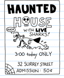 greg and rowleys haunted house diary of a wimpy kid wiki fandom powered by wikia
