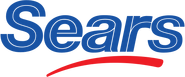 Sears2004