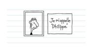 Jemappellephilippe