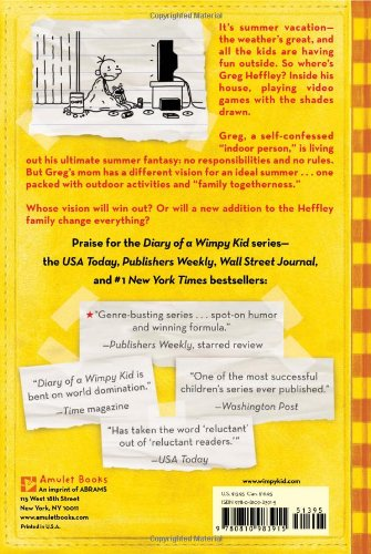 Image book 4 back coverg diary of a wimpy kid wiki fandom book 4 back coverg solutioingenieria Images