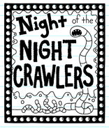 Night of the Night Crawlers