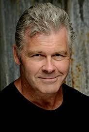 Phil Hayes as Stan Warren