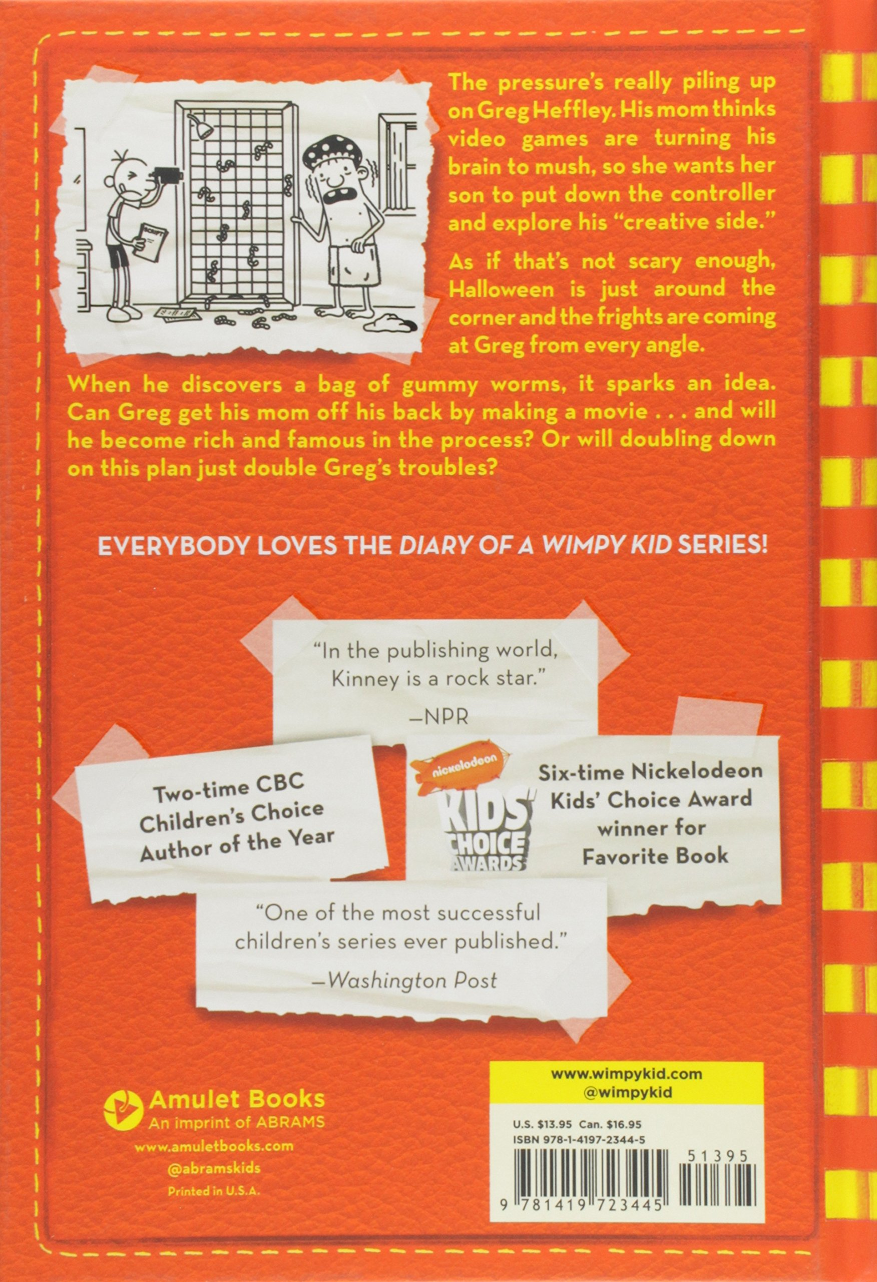 Image book 11 back coverg diary of a wimpy kid wiki book 11 back coverg solutioingenieria