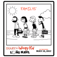 Wimp yourself diary of a wimpy kid wiki fandom powered by wikia wimp yourself solutioingenieria