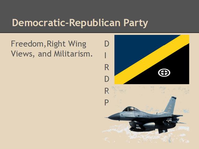 File:Democratic.png