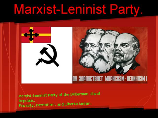 File:Marxism.png