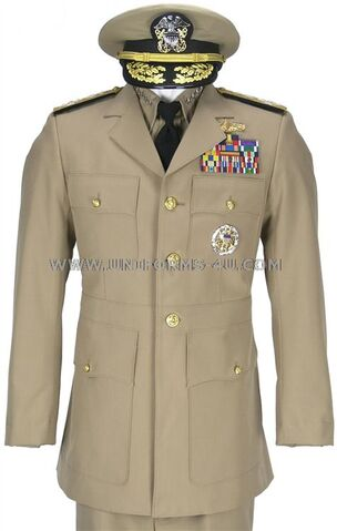 File:Big-u-us-navy-service-dress-khaki-sdk-uniform-20597.jpg