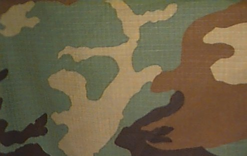File:Camo-fabric.jpg