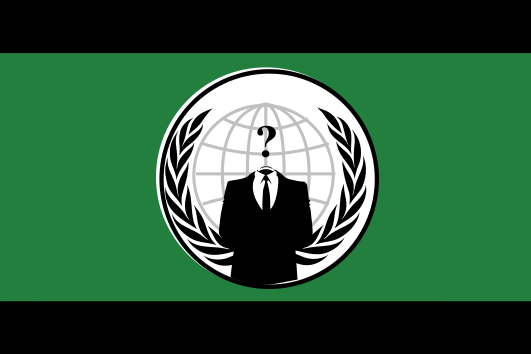 File:Anonymous flag.png