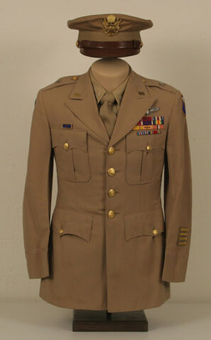 File:Air-Force-Brig-General,-Tan (1).jpg