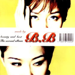 B.B - 2jib