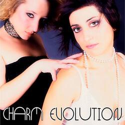 Charm - Evolution