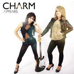 Charm - Appears (single)