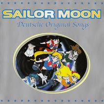 Deutsche Original Songs Cover
