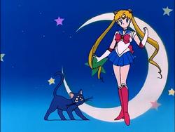 Sailor Moon OP 1 ~ Classic 1080p HD.avi snapshot 01.33 -2015.12.04 07.48.17-
