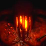 Hades - GOW III