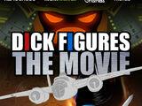 Dick Figures: La película