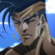 SCN'doul