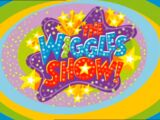 El show de Los Wiggles