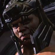 Hércules - GOW III