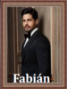 Fabian-ac 2
