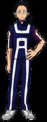 Hiryu Rin
