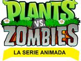 Plants vs. Zombies (serie animada)