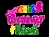 Barney y sus amigos (2018)