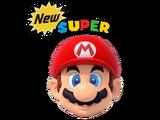 Super Mario Bros. (serie animada)