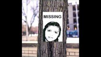 Selene Delgado - Desaparecida