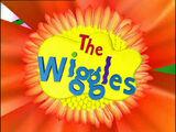 Los Wiggles (1999)