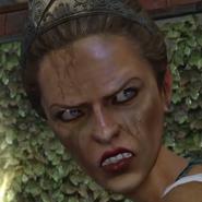 Hera - GOW III