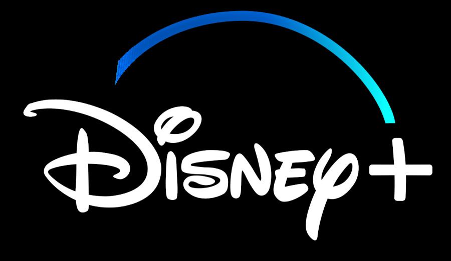 Disney+ | Doblaje Mexicano Wiki | Fandom