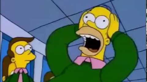 3) Los Simpson-3