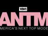 America's Next Top Model Cycle 23