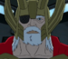 AvengersA Odin