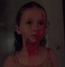 Carrie2 - RachelLangNiña