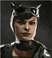 Catwoman Injustice2