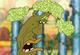 Chowder Hija Arborian 1