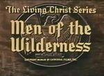 Cristo vivo-1951-04-1a