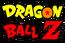 DBZ (Original)