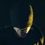 DDS-Daredevil