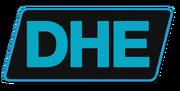 DHE2017