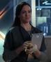 Dra. Amelia Hamilton