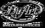 Duart-media-services-logo-s-w300-o