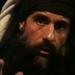 Ezra Jesus of Nazareth