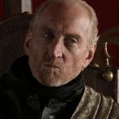 Tywin Lannister en <a href=